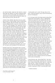 Ballet Notes - The National Ballet of Canada - Page 7