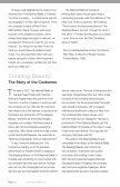Ballet Notes - The National Ballet of Canada - Page 5