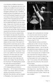 Ballet Notes - The National Ballet of Canada - Page 6