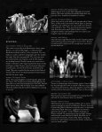 ROMEO Notes - The National Ballet of Canada - Page 4