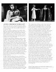 ROMEO Notes - The National Ballet of Canada - Page 6