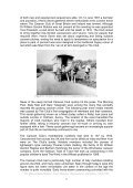 Caravan Pioneers - The National Motor Museum Trust - Page 3