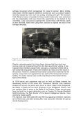 Caravan Pioneers - The National Motor Museum Trust - Page 4