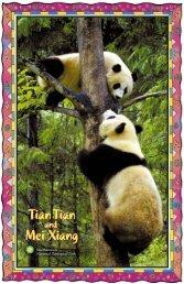 Panda Brochure.rev3 - National Zoo