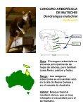 Dieta - National Zoo - Page 3