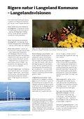 Fremtidens natur - Danmarks Naturfredningsforening - Page 4