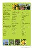 Fremtidens natur - Danmarks Naturfredningsforening - Page 5