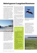 Fremtidens natur - Danmarks Naturfredningsforening - Page 6