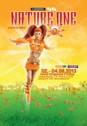 download - Nature One
