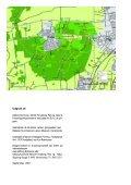 Drastrup Projektet - fugle - Aalborg Kommune - Page 2