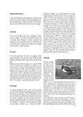 Drastrup Projektet - fugle - Aalborg Kommune - Page 5