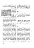 Drastrup Projektet - fugle - Aalborg Kommune - Page 6