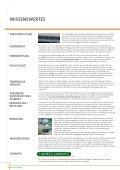 VERLEGEVORSCHRIFT - NATURinFORM - Seite 4