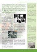 INFEKTIONEN - Naturstoff-forschung.info - Page 2