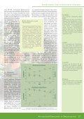 INFEKTIONEN - Naturstoff-forschung.info - Page 4