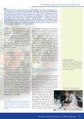 Das Wirkstofflaboratorium der Zukunft - Naturstoff-forschung.info - Page 2