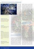 Das Wirkstofflaboratorium der Zukunft - Naturstoff-forschung.info - Page 3