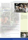 Das Wirkstofflaboratorium der Zukunft - Naturstoff-forschung.info - Page 4