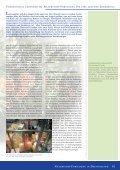Funktionelle Lebensmittel - Naturstoff-forschung.info - Page 2