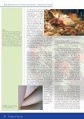 Funktionelle Lebensmittel - Naturstoff-forschung.info - Page 3