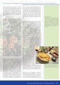 Funktionelle Lebensmittel - Naturstoff-forschung.info - Page 4
