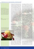 Funktionelle Lebensmittel - Naturstoff-forschung.info - Page 5