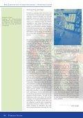 Funktionelle Lebensmittel - Naturstoff-forschung.info - Page 7