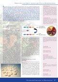 Wirkstoffe nach Mass - Naturstoff-forschung.info - Page 2