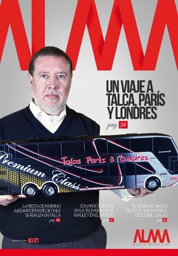 Revista_Alma_N1.pdf