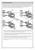 Heißluftmotor - Seite 5