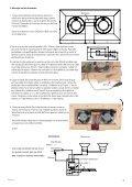 Amplificador para altavoces MP3 de OPITEC - Page 3