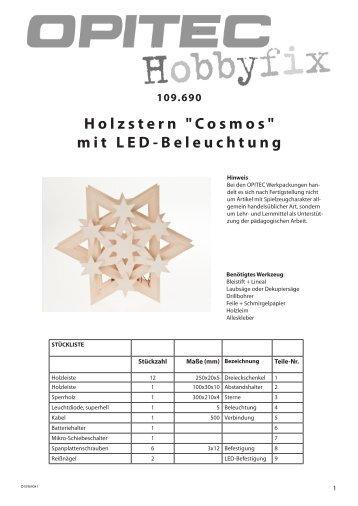 holzstern magazine. Black Bedroom Furniture Sets. Home Design Ideas