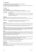 1 Material suministrado NOTA - Page 2