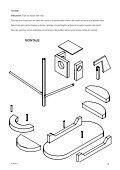 1 Material suministrado NOTA - Page 3