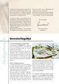 august 2004 - Lollands Bank - Page 3