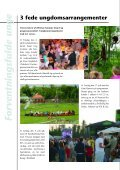 august 2004 - Lollands Bank - Page 4