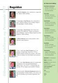 august 2004 - Lollands Bank - Page 6