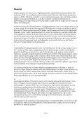 Dræbersneglen - Naturhistorisk Museum - Page 2