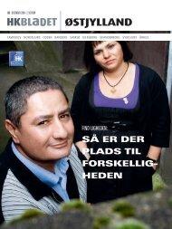 HK Østjylland Bladet 6.pdf