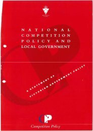 Victorian NCP and local government policy statement, 1996.pdf