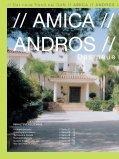 AMICA - Dan - Seite 2