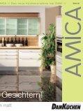 AMICA - Dan - Seite 5