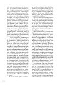 Review-essay - Carl von Clausewitz - Page 2
