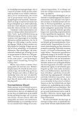 Review-essay - Carl von Clausewitz - Page 3