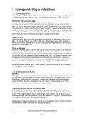 Søulykkesrapporten kan læses her…. - Den Maritime ... - Page 7