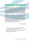 download kursuskatalog forår 2013 - Grønlands Handelsskole - Page 2