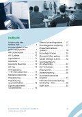 download kursuskatalog forår 2013 - Grønlands Handelsskole - Page 3