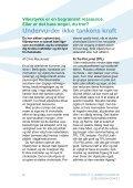 download kursuskatalog forår 2013 - Grønlands Handelsskole - Page 4