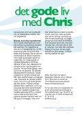 download kursuskatalog forår 2013 - Grønlands Handelsskole - Page 6
