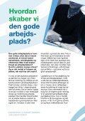 download kursuskatalog forår 2013 - Grønlands Handelsskole - Page 7